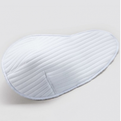 SoftCompress Breast Pad