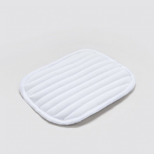 SoftCompress Pad