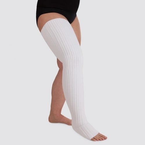 SoftCompress Bandage Lower Leg and Thigh