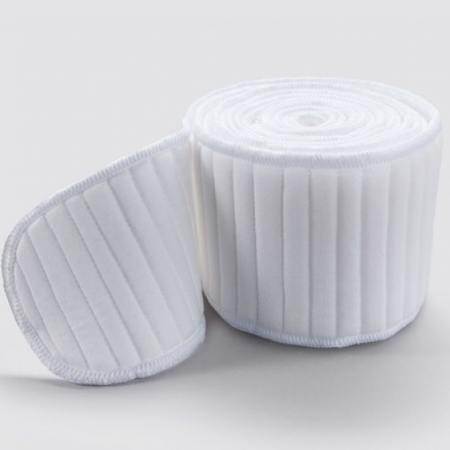SoftCompress Compression Roll